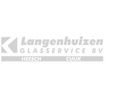www.langenhuizen.nl/