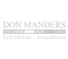 http://www.donmanders.nl/
