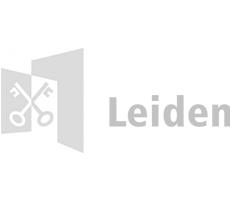 https://www.leiden.nl/gemeente