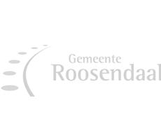 https://www.roosendaal.nl/