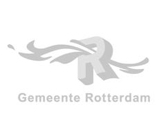 https://www.rotterdam.nl/