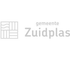 https://www.zuidplas.nl/