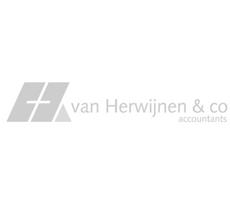 http://www.van-herwijnen.nl/