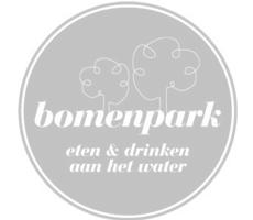http://bomenpark.nl/