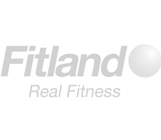https://fitland.nl/