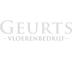 http://geurtsvloerenbedrijf.nl/