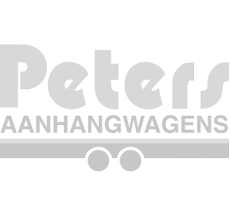 https://petersaanhangwagens.nl/