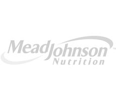 http://www.meadjohnson.com/
