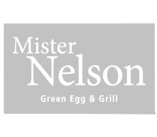 https://restaurantmisternelson.nl/