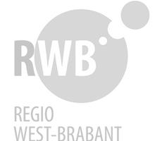 http://www.west-brabant.eu/