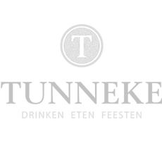 http://tunneke-heesch.nl/