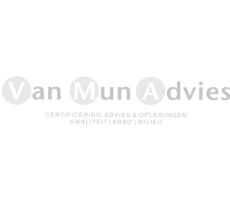 http://www.vanmunadvies.nl/
