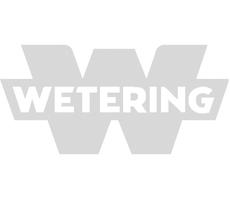 http://www.wetering.nl/