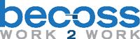 Becoss Logo