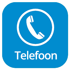 telefoon becoss