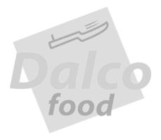 https://www.dalco.nl/